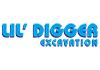Lil' Digger Excavations