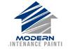 Modern Maintenance Painting