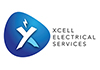 Xcell Electrical Services