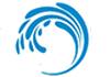 H2Flow Plumbing Solutions Pty Ltd