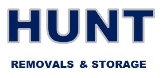 Hunt Removals & Storage