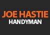 Joe Hastie Handyman