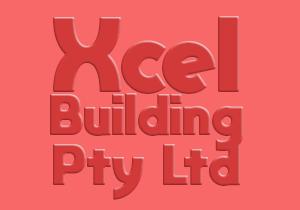 Xcel Building Pty Ltd