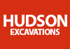 Hudson Excavations Pty Ltd