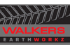 WALKERS EARTHWORKZ
