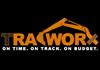 Trac Worx Pty Ltd