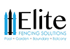 Elite Fencing Solutions