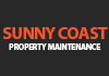 Sunny Coast Property Maintenance