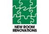 New Room Renovations