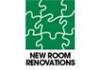 New Room Renovations