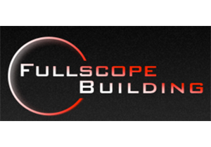 Fullscope Building