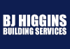 BJ Higgins Building Services