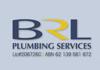 BRL Plumbing Services