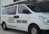Brisbane Antenna Specialists