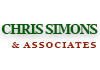 Chris Simons & Associates