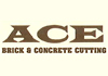 Ace Brick and Concrete Cutting