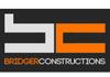 Bridger Constructions