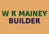 W R Mainey Builder