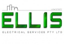Ellis Electrical services