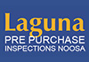 Laguna Pre Purchase Inspections Noosa