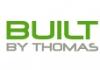 Built by Thomas