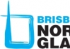 Brisbane Northside Glass