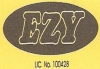 EZY Pest Control