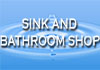 The Sink and Bathroom Shop