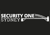 Security One Sydney