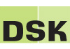 DSK Painting & Decorating