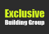 Exclusive Building Group