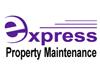 Express Property Maintenance Eagleby