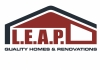 LEAP Homes