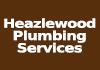 Heazlewood Plumbing Services