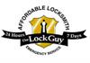 Master Locksmiths Association