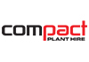 Compact Plant Hire