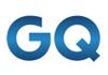 GQ Mobile Engineering