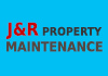 J&R Property Maintenance