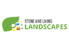 Stone and Living Landscapes