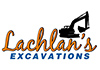 Lachlan's Excavations & Landscaping