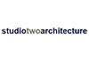 Studio Two Architecture & Design Pty Ltd