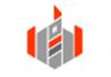 Master Engineers Pty Ltd
