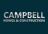 Campbell Homes & Construction