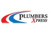 Plumbers Xpress
