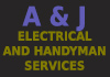 A & J Electrical and Handyman Services