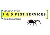 J & D Pest Services