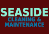 Seaside Cleaning and Maintenance