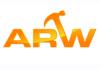 ARW Handyman Services