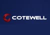 Cotewell