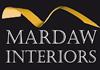 Mardaw Interiors